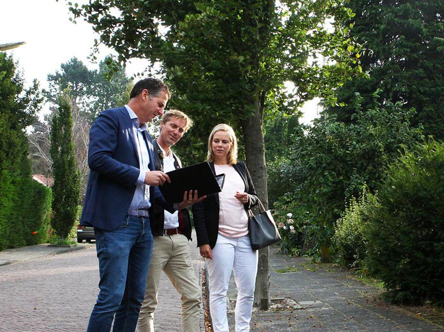 home-aankoopmakelaar-michiel-van-maanen-mvm-makelaardij-bennebroek-kennemerland