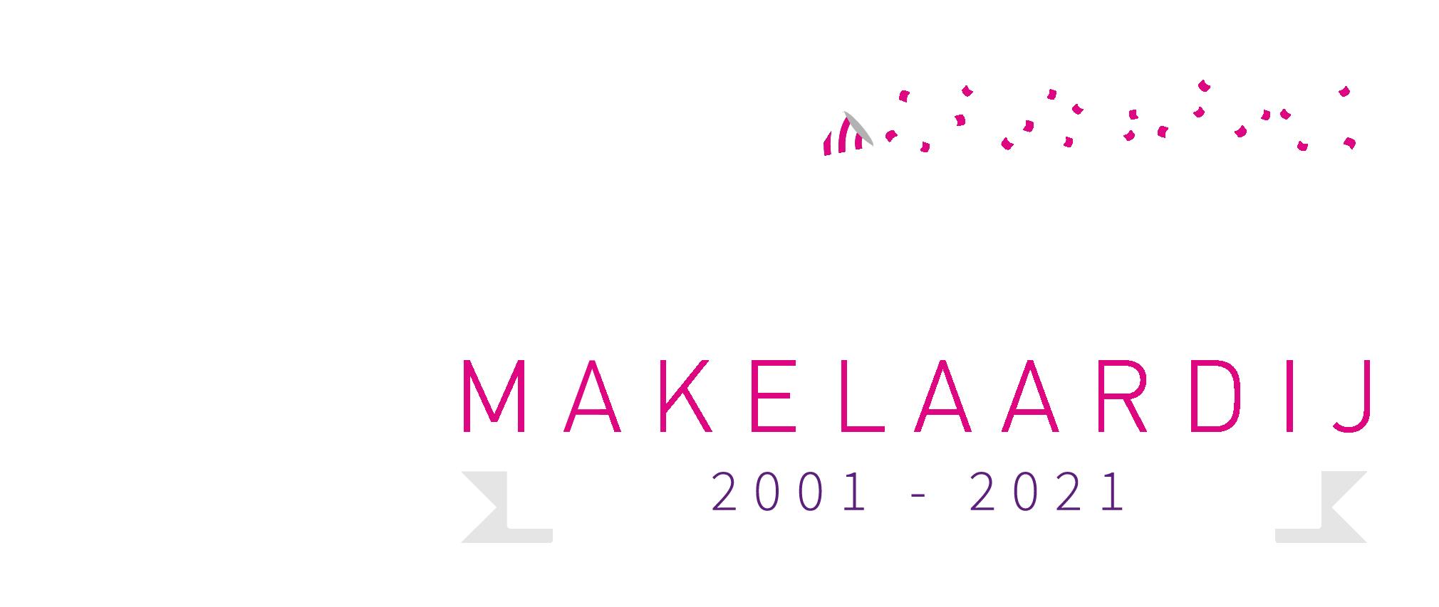 MVM Makelaardij