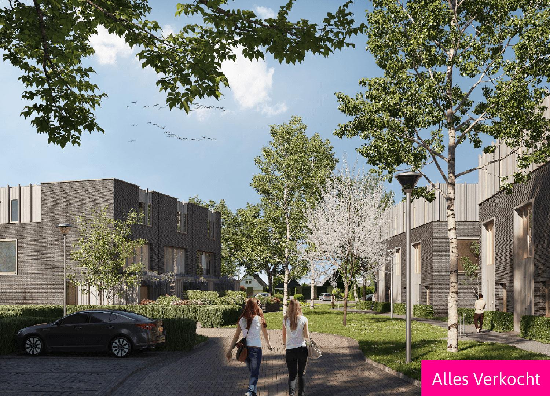 mvm-makelaardij-nieuwbouw-bennebroek-foto-10-verkocht-2
