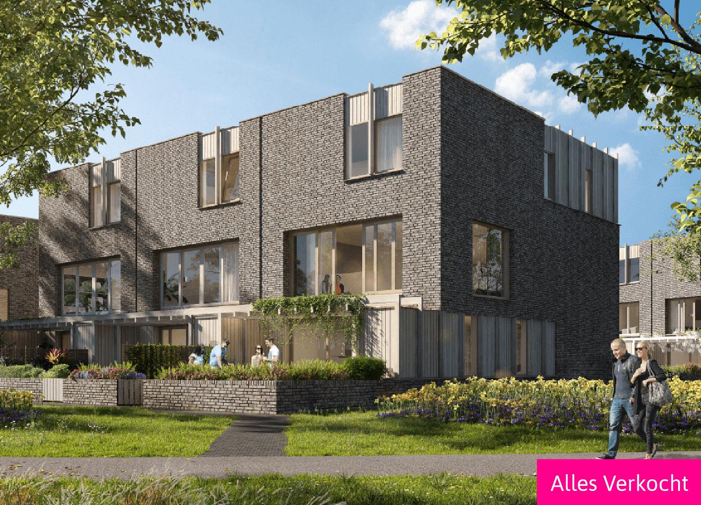 mvm-makelaardij-nieuwbouw-bennebroek-foto-11-verkocht-2