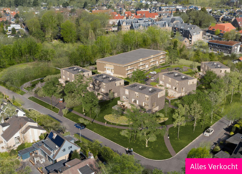 mvm-makelaardij-nieuwbouw-bennebroek-foto-home-verkocht-2