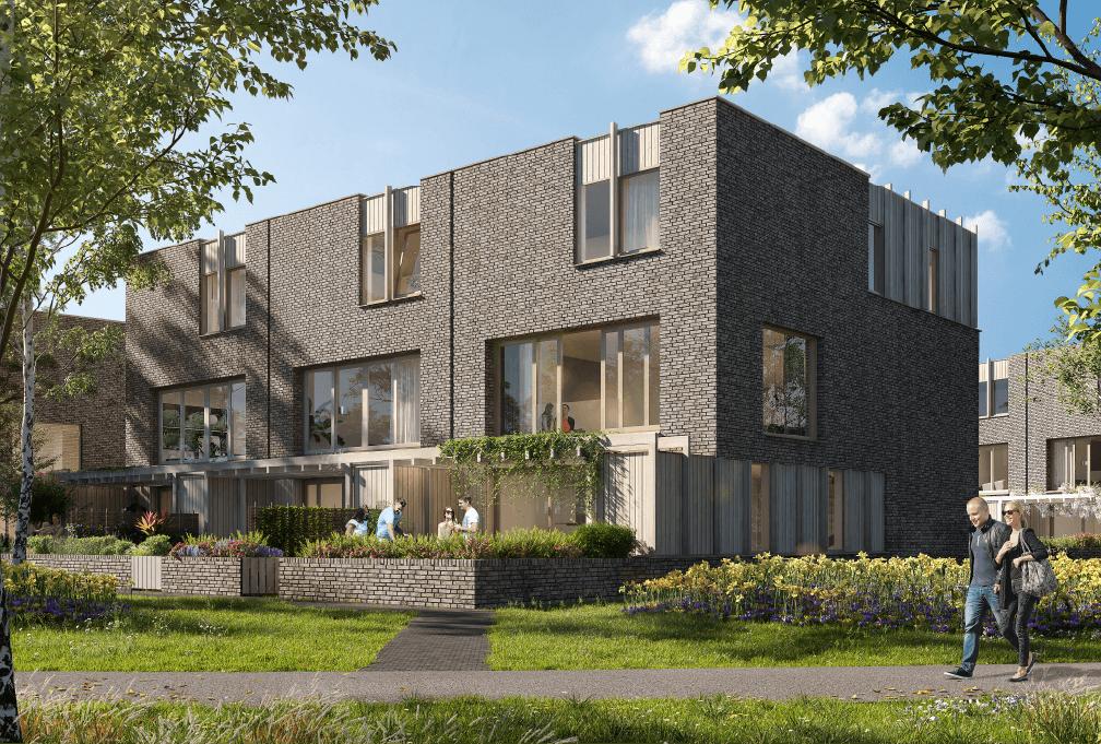 mvm-makelaardij-nieuwbouw-bennebroek-foto-home