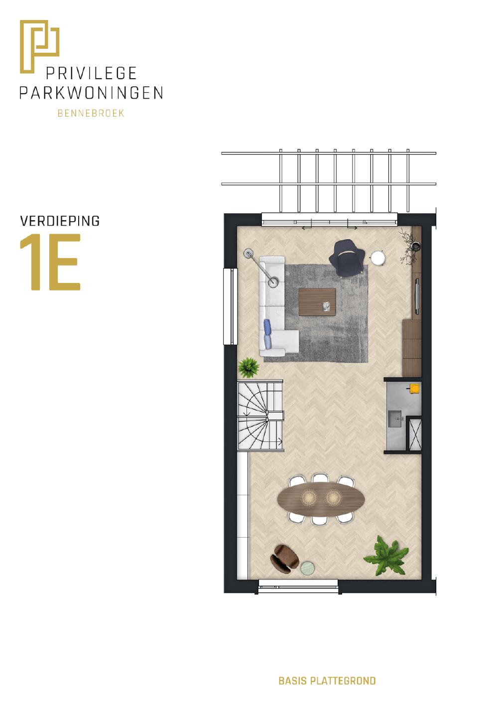 mvm-makelaardij-nieuwbouw-bennebroek-foto-plattegrond-1