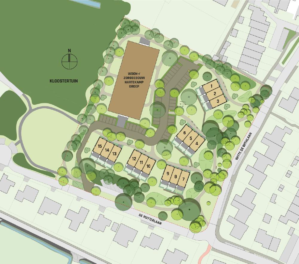 mvm-makelaardij-nieuwbouw-bennebroek-foto-plattegrond-2