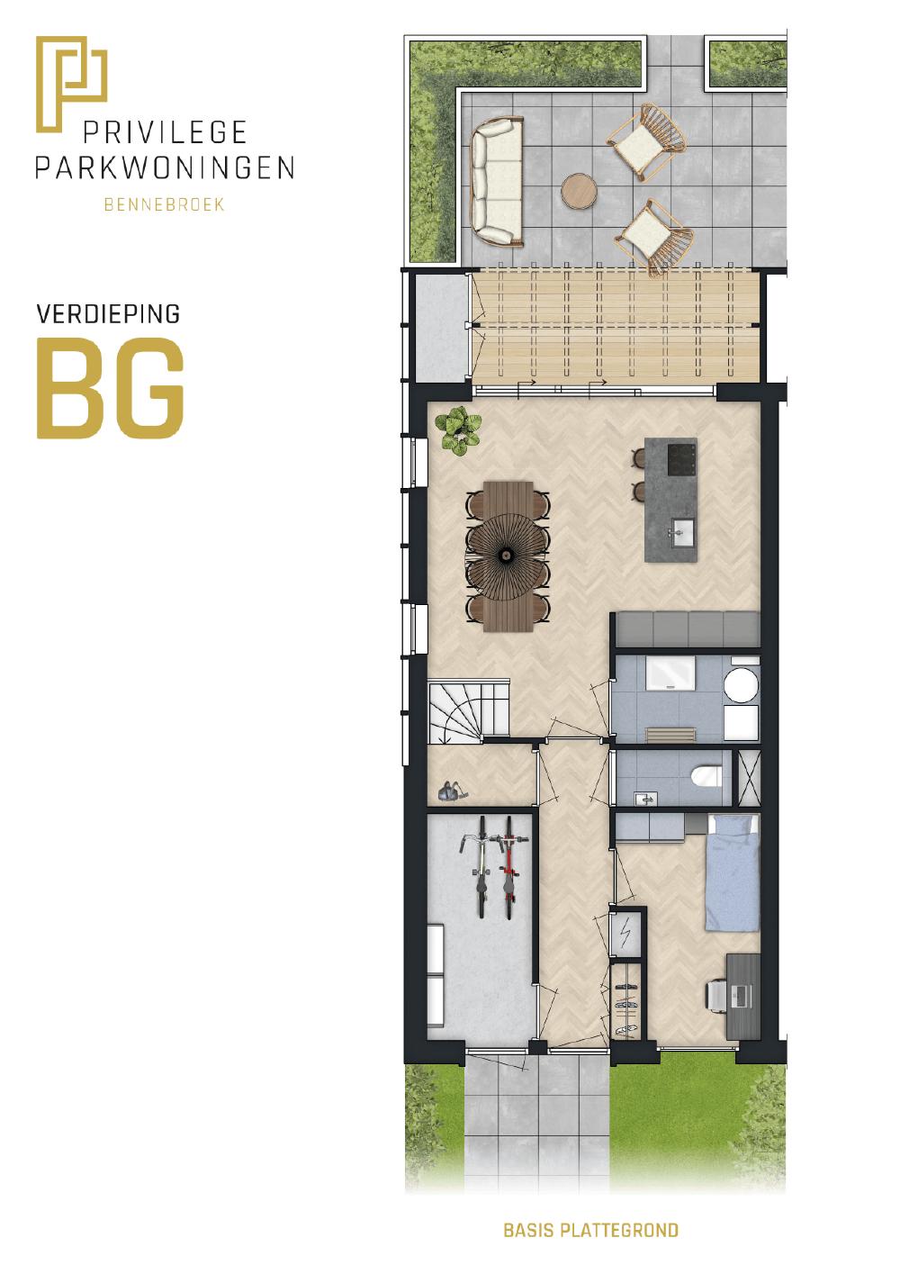 mvm-makelaardij-nieuwbouw-bennebroek-foto-plattegrond-3