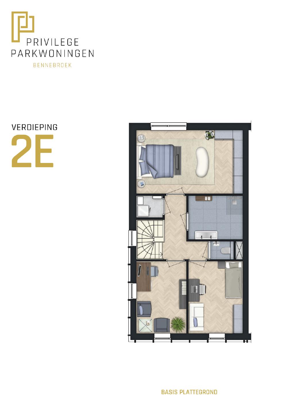 mvm-makelaardij-nieuwbouw-bennebroek-foto-plattegrond-4